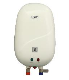 Sunhot Mini 1 Litres Instant Water Heater price in India