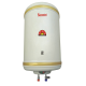 Sunpoint MS10 10 Litre Storage Water Heater Price