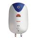 Sunpoint SPGYSCT-6 6 Litre Storage Water Geyser Price