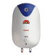 Sunpoint SPGYSCT5-25 25 Litre Storage Water Heater price in India