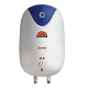 Sunpoint SPGYSSS-15 15 Litre Storage Water Geyser price in India