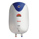Sunpoint SPGYSSS5-25 25 Litre Storage Water Geyser price in India
