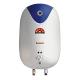 Sunpoint SPGYSSS5-6 6 Litre Storage Water Geyser Price