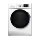 Super General SGWI 8600CRCMB 8 Kg 6 Kg Front Loading Washer Dryer price in India