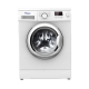 Super General SGWI6100N 6 Kg Fully Automatic Front Loading Washing Machine Price