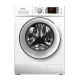 Super General SGWI7400CRM 7 Kg Fully Automatic Front Loading Washing Machine Price
