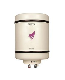 Surya Sizzle 25 Litre Storage Water Heater price in India