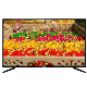 SVL 32LC38 32 Inch HD Ready LED Television Price