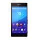 Sony Xperia Z3 plus Price