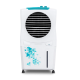 Symphony Ice Cube 27 Litres Air Cooler price in India