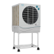 Symphony Jumbo 70 Litre Air Cooler price in India