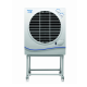 Symphony Jumbo Desert Air Cooler price in India