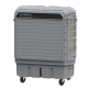 Symphony Movicool L65i 65 Litre Desert Air Cooler price in India