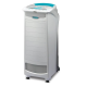 Symphony Silver i 9 Litre Personal Air Cooler price in India
