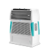 Symphony Touch 55 55 Litres Air cooler Price