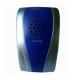 Taciturn Savvy Portable Room Air Purifier Price