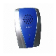 Taciturn TCT-001A Air Purifier Price