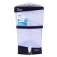 Tata Swach Cristella Advance 18 L Water Purifier price in India