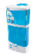 Tata Swach Cristella Plus Water Purifier Price