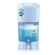 Tata Swach Silver Boost 27 Litre Water Purifier price in India
