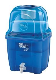 Tata Swach Smart 15 Litre Water Purifier Price