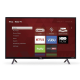 TCL 32S4 32 Inch HD Ready Smart LED Television price in India