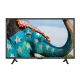 TCL 32S62S 32 Inch Full HD LED Television price in India