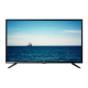 TCL 40S62FS 40 Inch Full HD Smart LED Television price in India