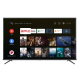 TCL 50P8E 50 Inch 4K Ultra HD Smart Android LED Television price in India