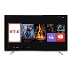 TCL 55P6US 55 Inch 4K Ultra HD Smart LED Television price in India