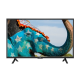 TCL L39D2900 39 Inch Full HD LED Television Price