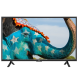 TCL L40D2900 40 Inch Full HD LED Television price in India