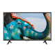 TCL L43D2900 43 Inch Full HD LED Television Price