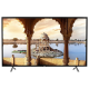 TCL L49P10FS 49 Inch Full HD Smart LED Television price in India