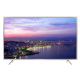 TCL L65P2MUS 65 Inch 4K Ultra HD Smart LED Television price in India