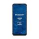 Tecno Spark 6 Air 32 GB 3 GB RAM Price