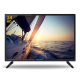 Thomson 24TM2490 24 Inch HD Ready LED Television price in India