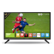 Thomson 32M3277 32 Inch HD Ready Smart LED Television price in India