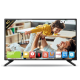 Thomson 40M4099 40 Inch Full HD Smart LED Television price in India