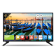 Thomson UD9 43TH6000 43 Inch 4K Ultra HD Smart LED Television price in India