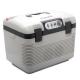 Tropicool 18AD 18 Litres Portable Car Refrigerator Price