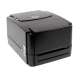 TSC TTP 244 PRO Thermal Transfer Single Function Printer price in India