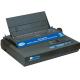 TVS MSP 240 Star Impact Dot Matrix Printer Price