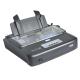 TVS MSP 450 Star Impact Matrix Printer Price