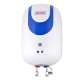 United ABS New 15 Litre Storage Water Heater Price