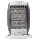 Usha 3303 Halogen Room Heater price in India