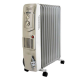 Usha 3511F Oil Filled Room Heater price in India