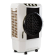 Usha Air King CD703 70 Litre Desert Air Cooler price in India