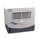 Usha Azzuro CW502 50 Litres Window Air Cooler Price