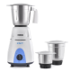 Usha Colt Plus MG-3772 750 W Mixer Grinder Price